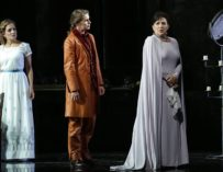 Review: Der Rosenkavalier at Teatro alla Scala