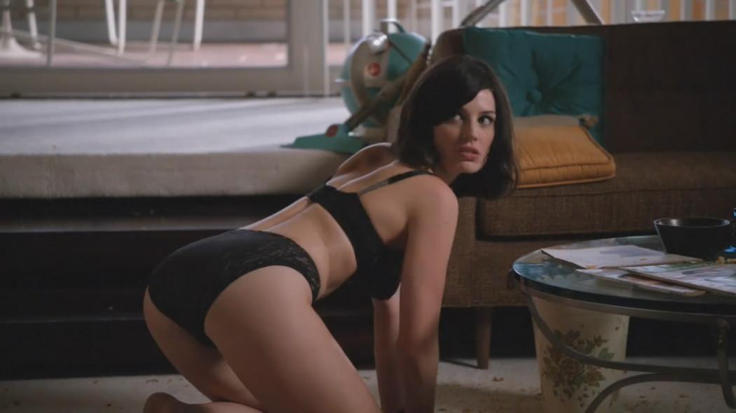 Jessica Pare – Mad Men – S05E02 – 1_2
