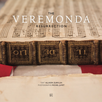 The Veremonda Resurrection: Cavalli's Opera Returns From Oblivion