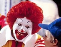 McDonald's is a Kroc: a Review of The Founder