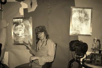 Animator M. Henry Jones In Conversation with Gabriel Don