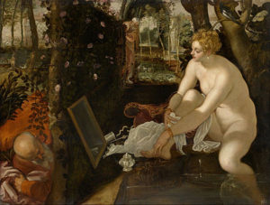 Jacopo_Robusti,_called_Tintoretto_-_Susanna_and_the_Elders_-_Google_Art_Project