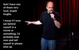 Louis-CK-In-the-Rye-4