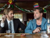 The Nice Guys – Review