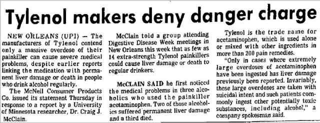 tylenol-1979-article1