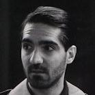 Andrew Jimenez