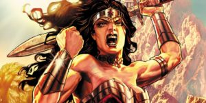 Wonder-Woman-New-Origin-Comic